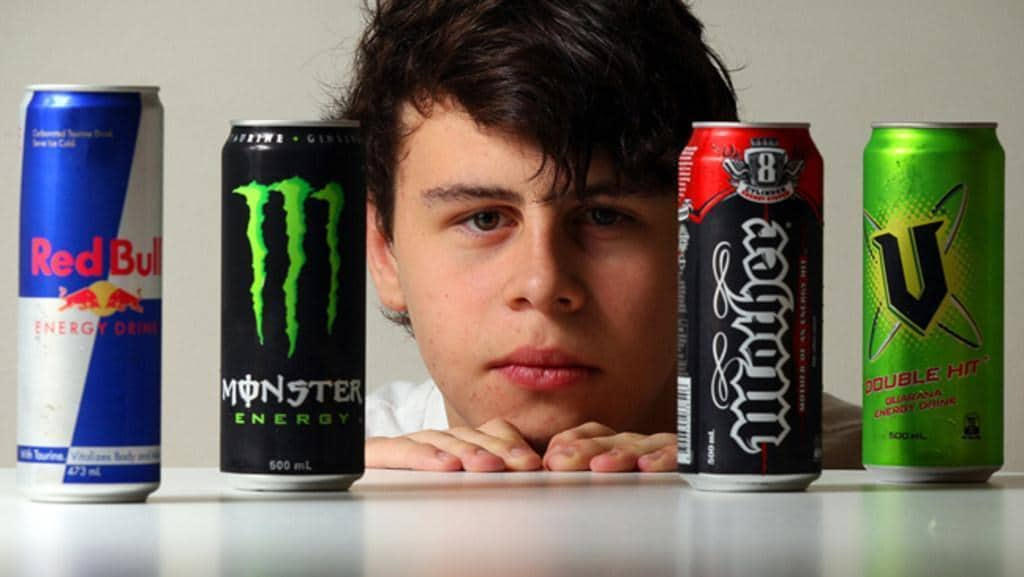 teen-energy-drinks
