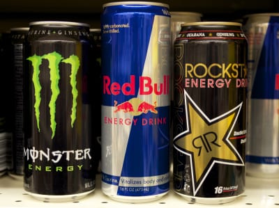 energy-drinks-on-shelf