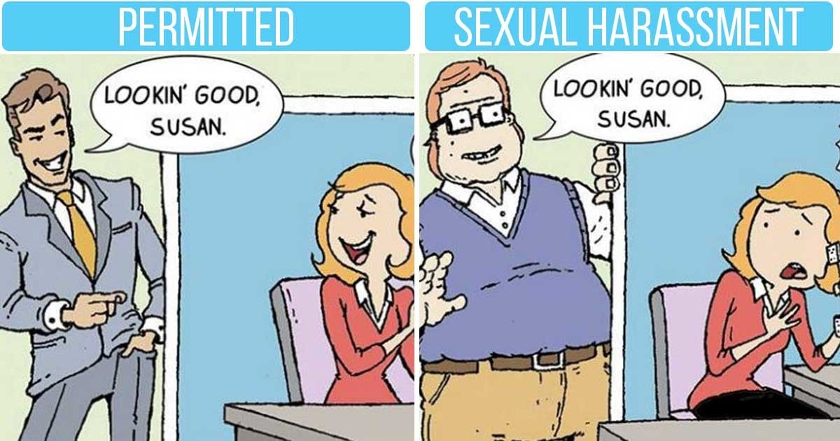 Diply dating Comics