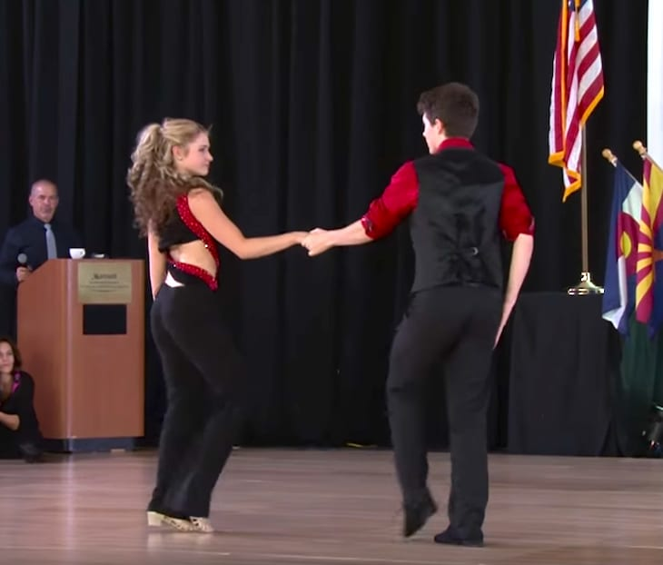 teens-swing-dance-ryan-boz-alexis-garrish