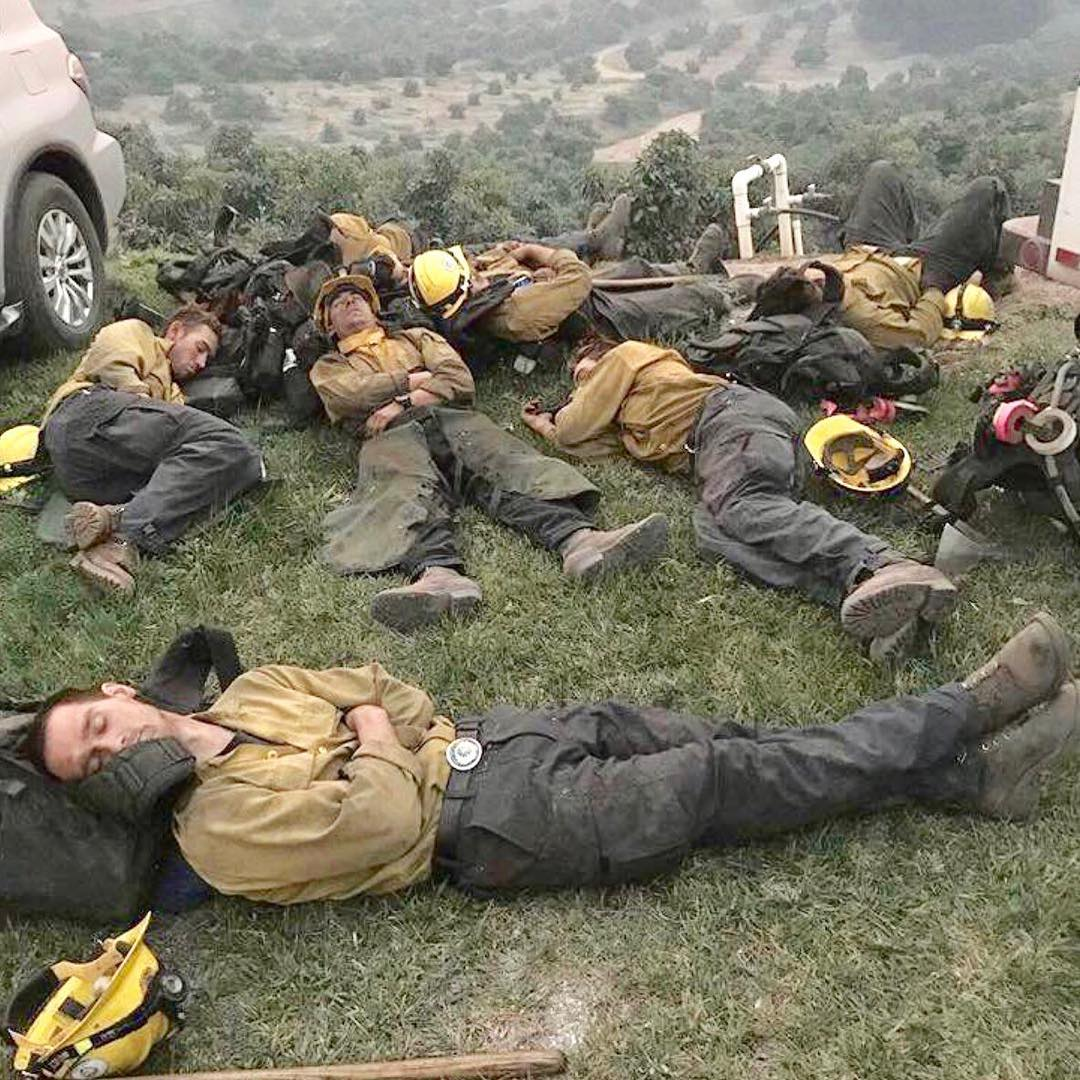 exhausted-firefighters-photo