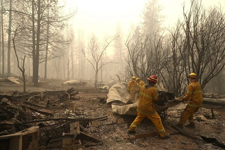 california-wildfire-firefighters