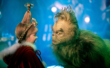 the-grinch-movie-cindy-lou