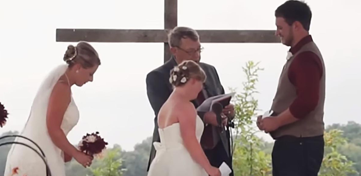 https://rumble.com/v3u2in-groom-says-vows-to-bride-and-brides-sister.html