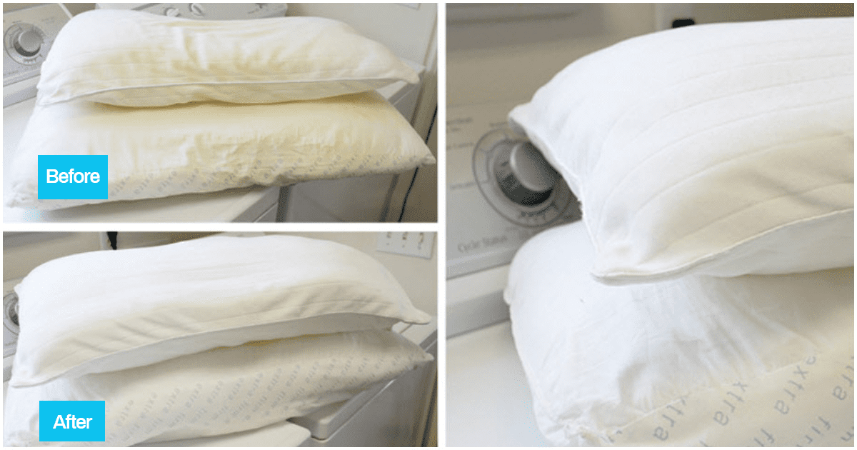 https://usefultipsforhome.com/cleaning-tips/whiten-yellowed-pillows/
