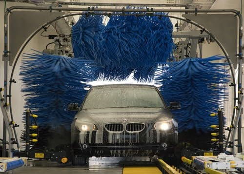 Auto Car Wash >> Why You Should Always Keep Doors Closed In Auto Carwash