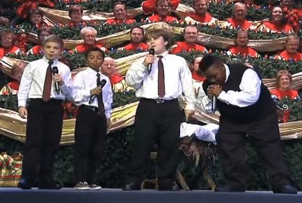 boys-funny-gospel-quartet