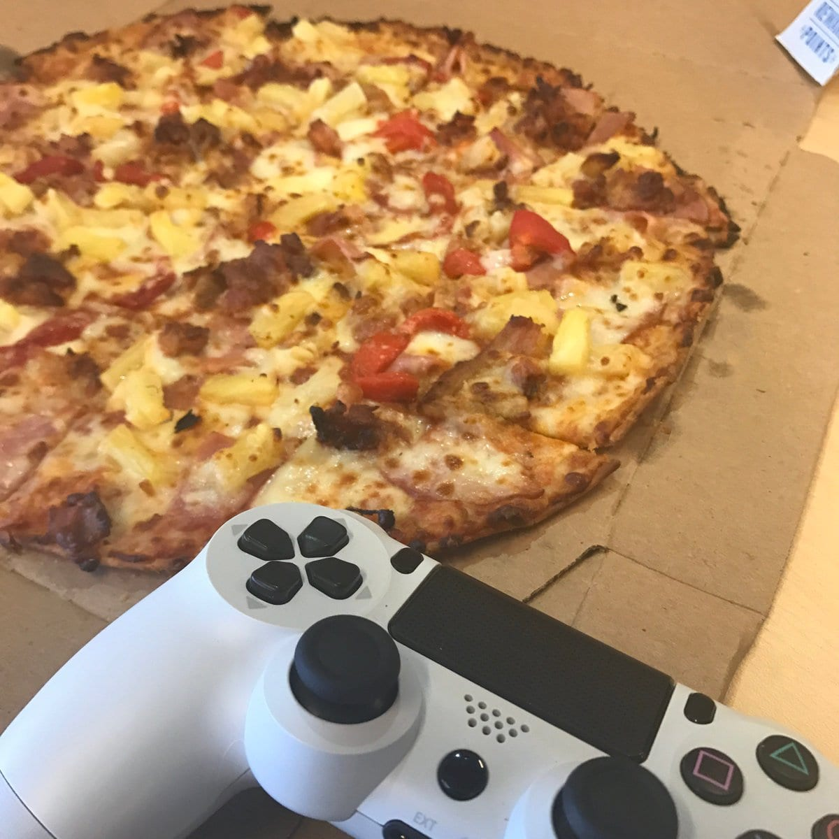 pizza-video-games