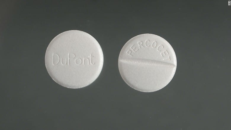 percocet-pills-dupont