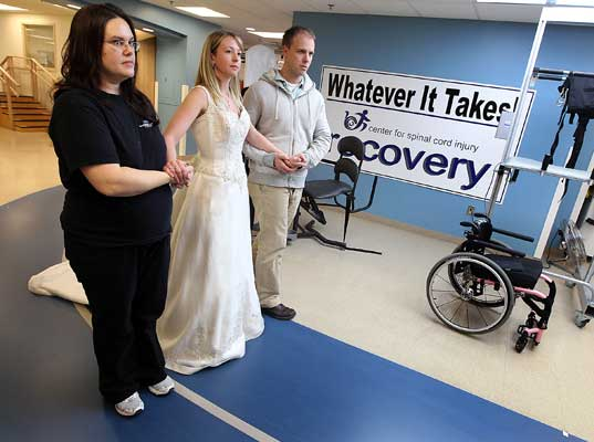 paralyzed-bride-walks-wedding-darmon
