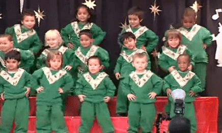 recital-rocking-around-christmas-tree