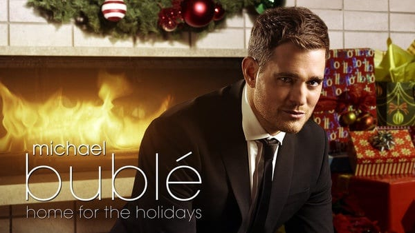 buble-home-for-the-holidays