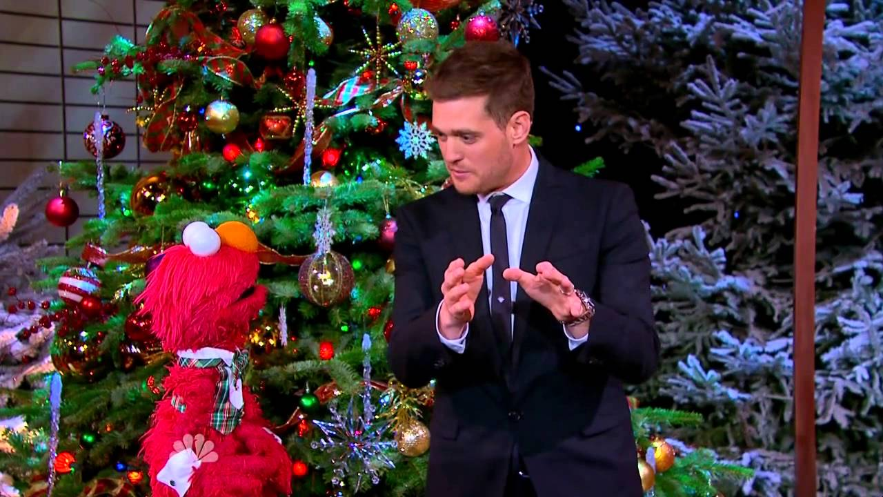 buble-home-for-the-holidays-elmo
