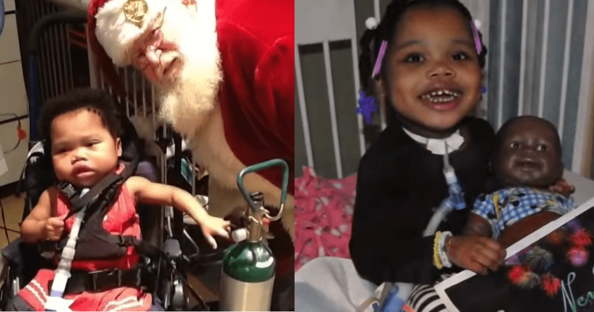 4-year-old-is-coming-home-for-christmas-for-the-first-time