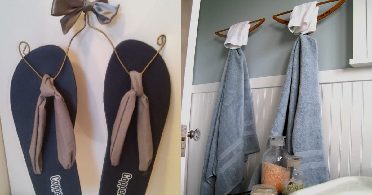 15- nifty-ways-to -repurpose-hangers