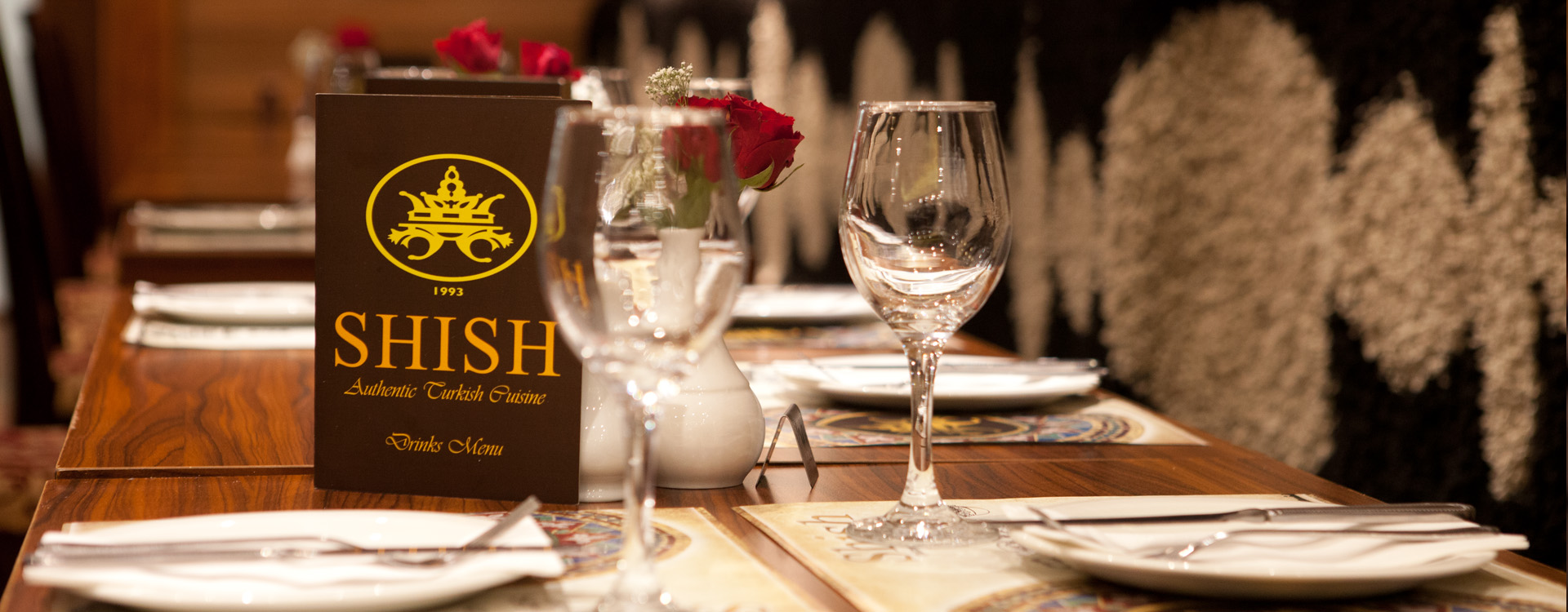 shish-restaurant-sidcup