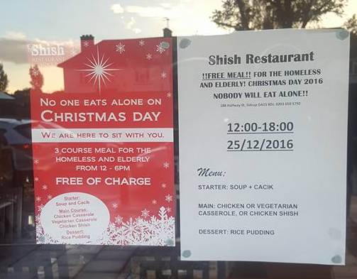 shish-restaurant-christmas-dinner