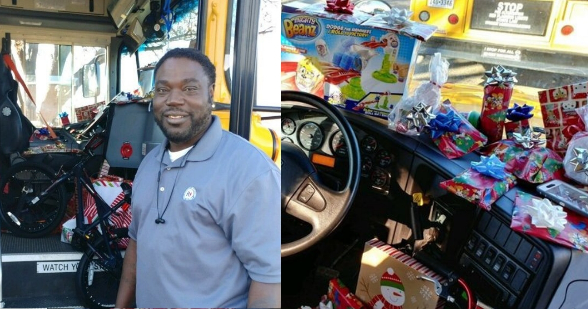 bus-driver-buys-all-the-kids-on-his-route-christmas-presents