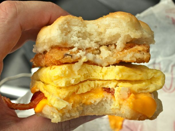 mcdonalds-biscuit-breakfast-sandwich
