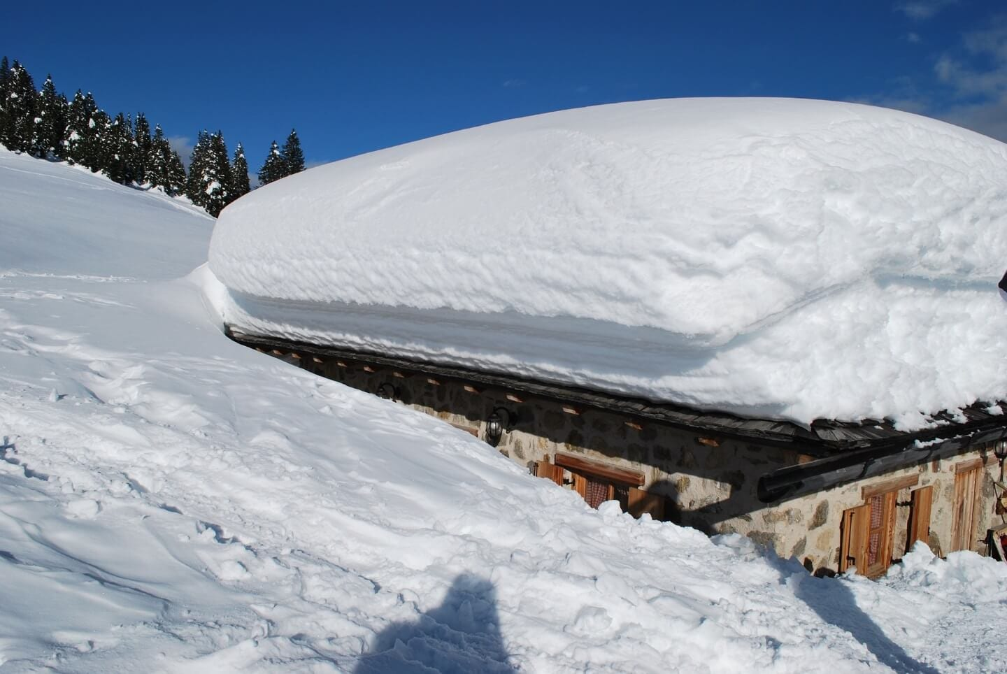 snow-caved-in-roof