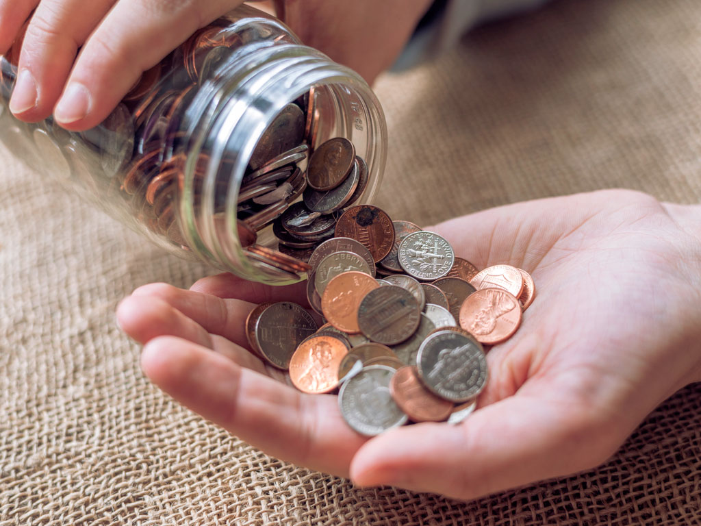 saving-change-jar
