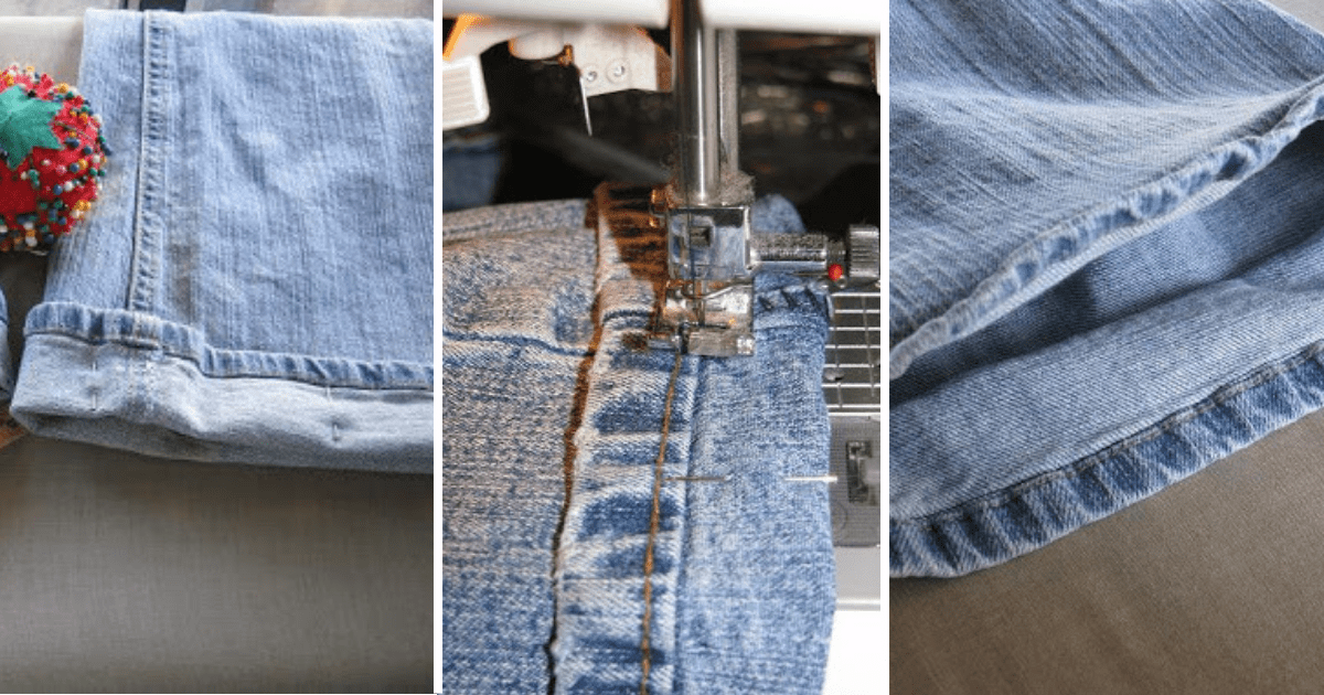 35 Clever Fashion Hacks And DIY Clothing Ideas That Will ...