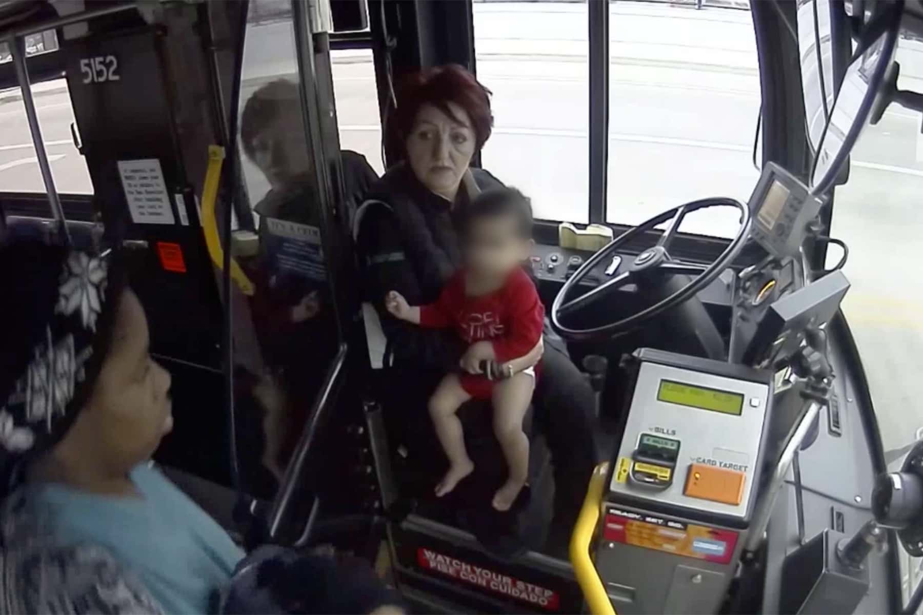 bus-driver-saves-baby-freeway-irena-ivic