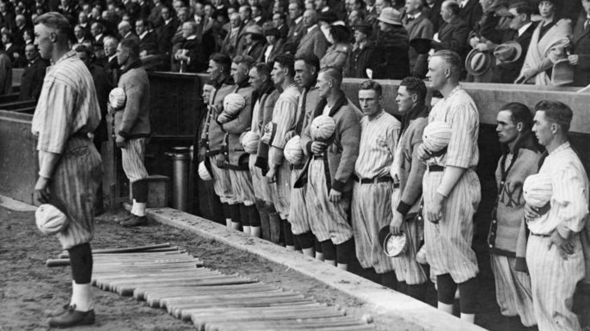 star-spangled-banner-sports-history