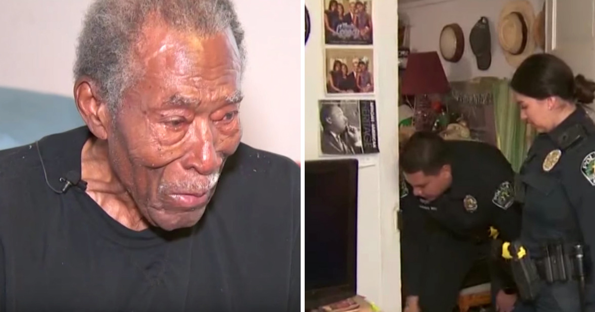 https://www.kvue.com/article/life/heartwarming/austin-pd-delivers-free-heater-to-92-year-old-world-war-ii-vet-using-stove-for-heating/269-517f2bfc-58fc-47bc-93c4-31051e007009