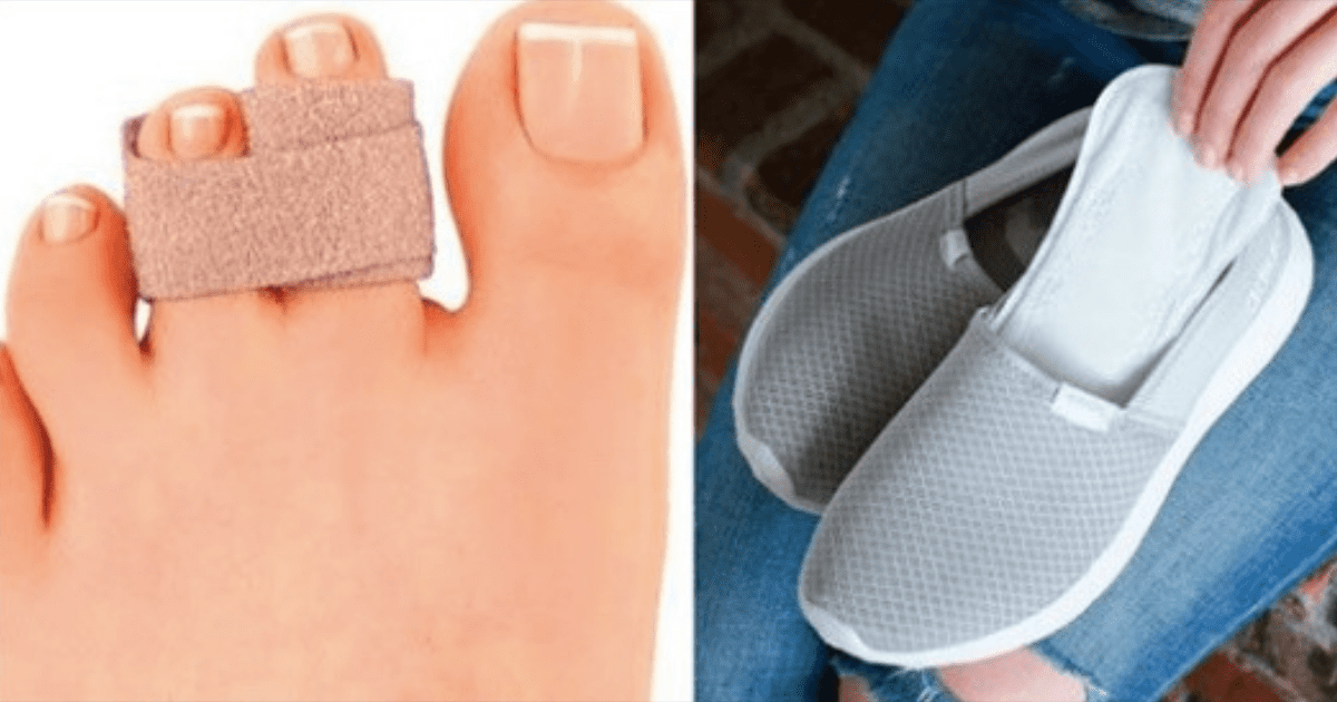 d4a40b1346 50 Shoe Tips And Tricks You ll Wish You Knew Sooner