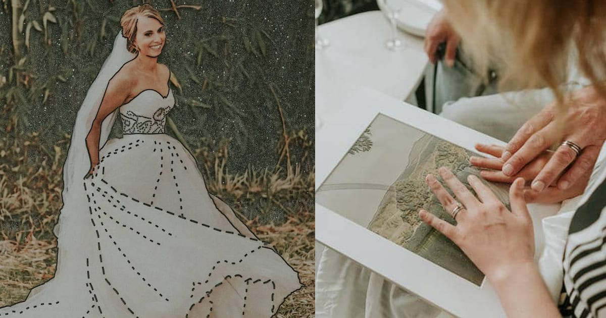 https://mymodernmet.com/blind-bride-multisensory-wedding/