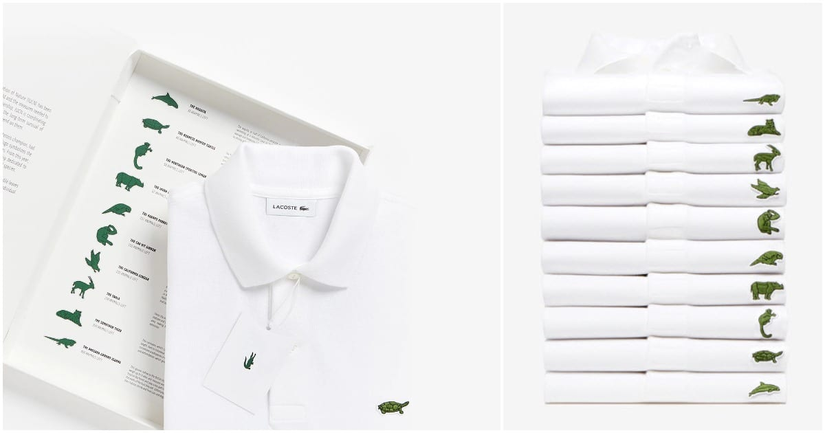https://www.lacoste.com/us/saveourspecies.html