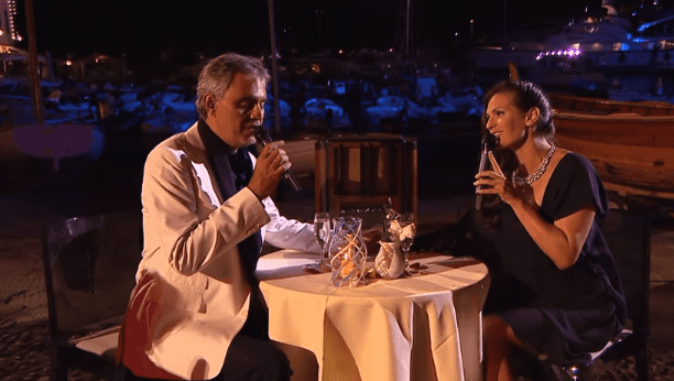 andrea-bocelli-wife-duet