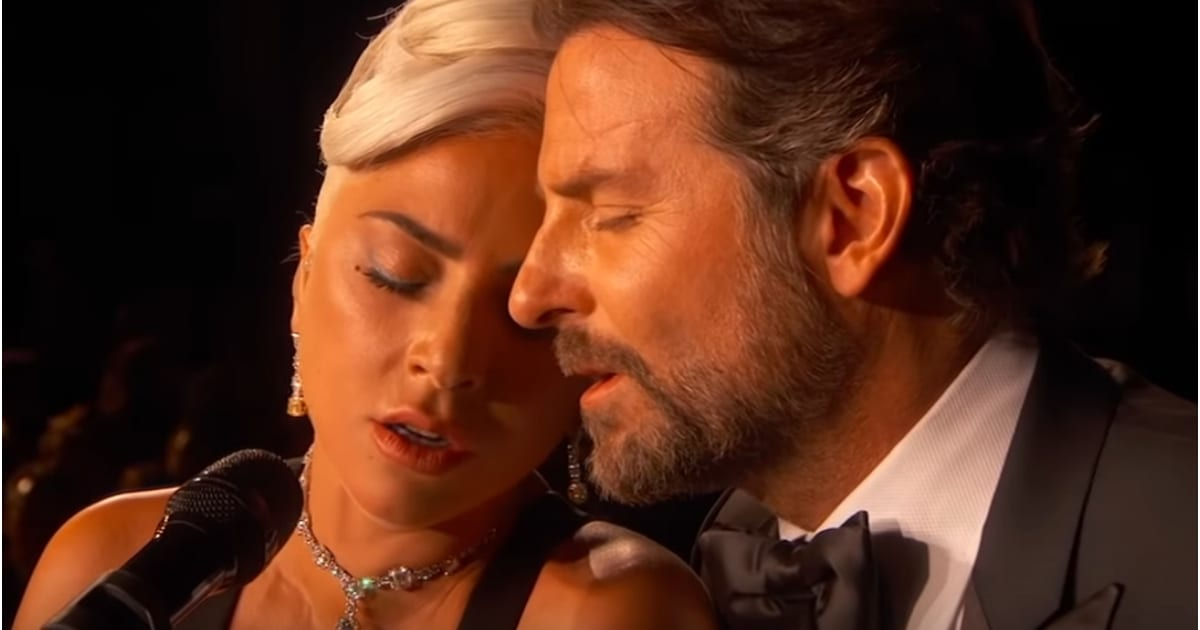 gaga-comments-on-intimate-oscar-performance-of-shallow