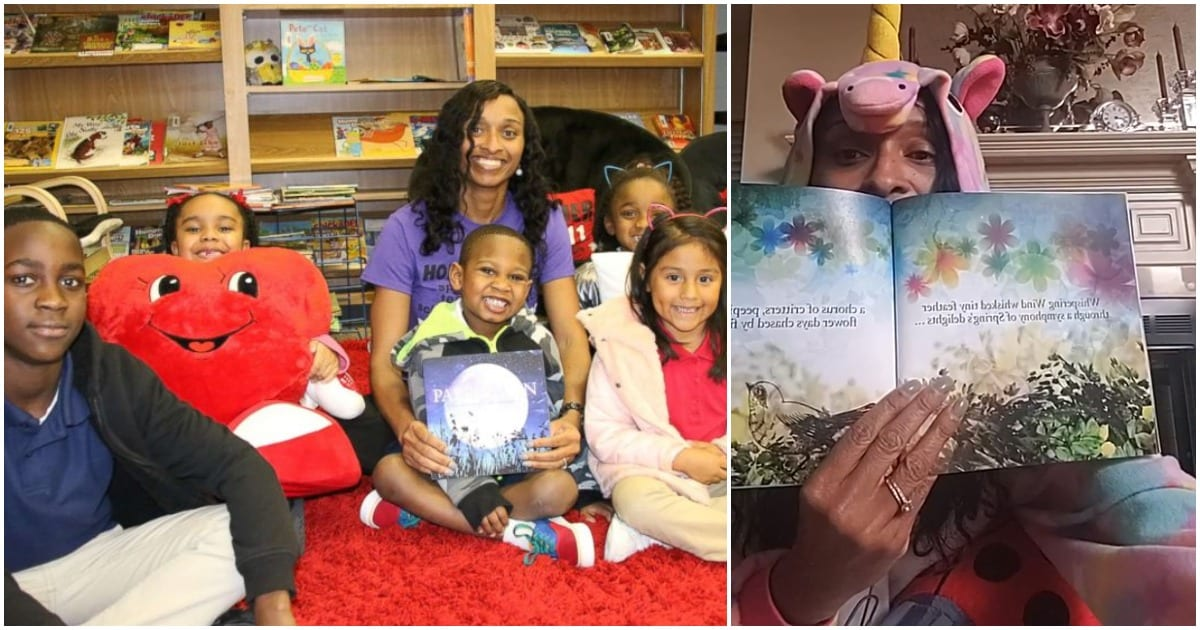 https://www.goodmorningamerica.com/family/story/principal-reads-bedtime-stories-kids-facebook-live-loves-61454447