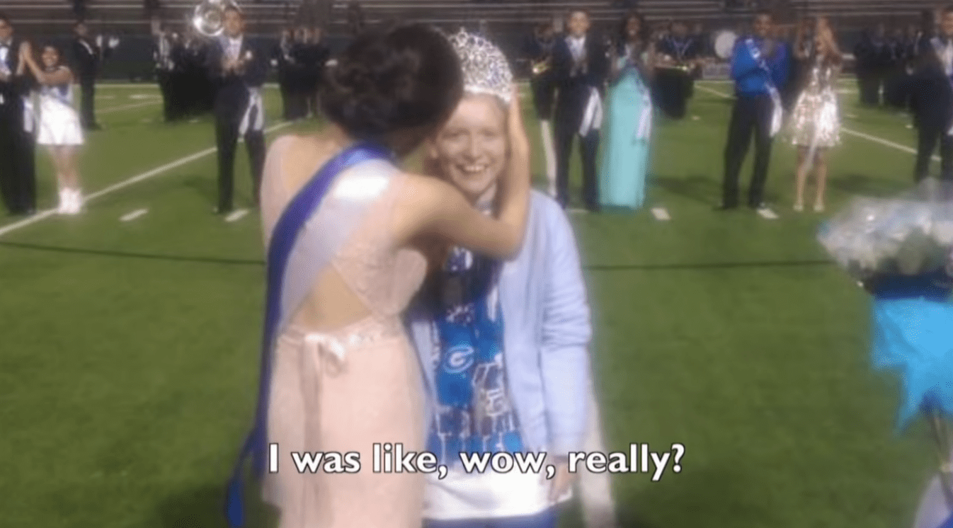 three-homecoming-queens-ellen