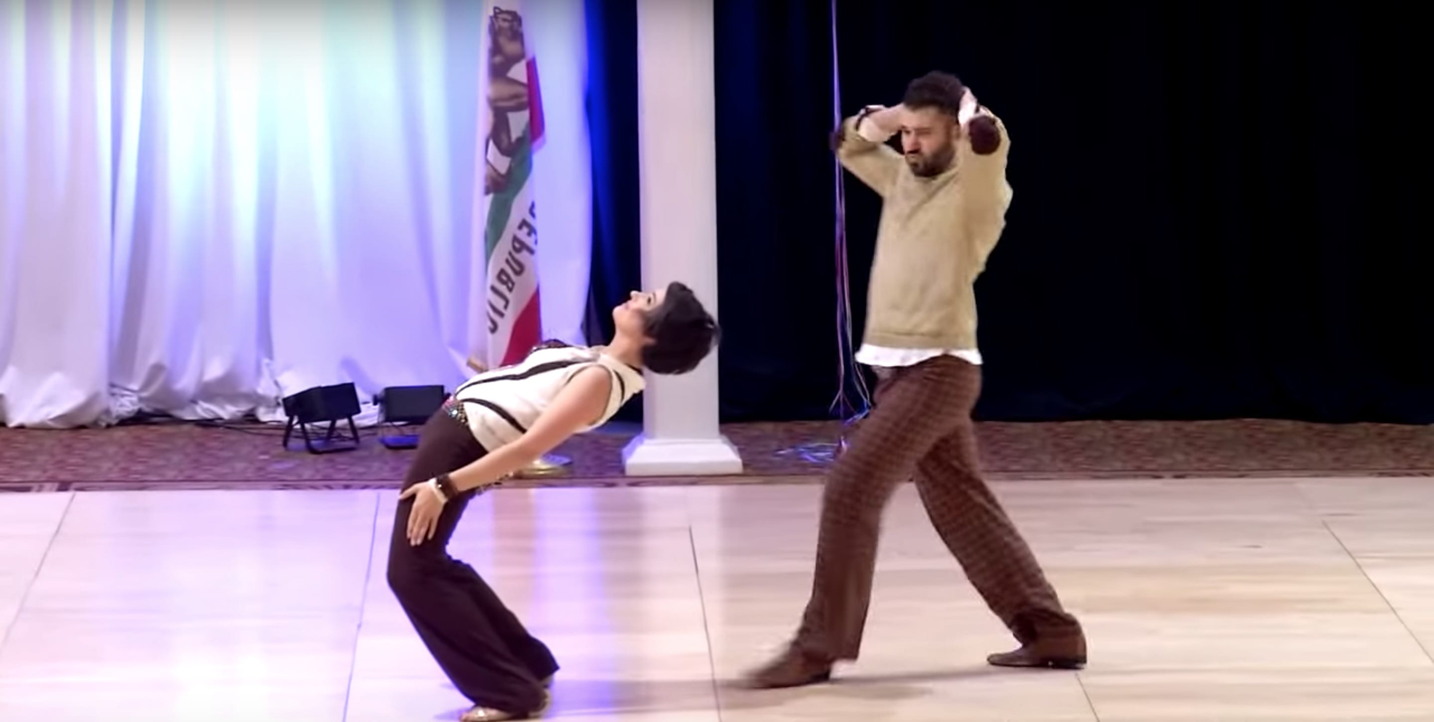 ben-morris-jennifer-deluca-swing-dance