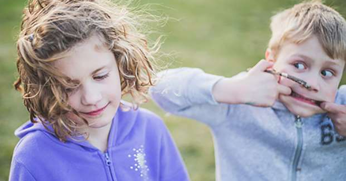 https://www.thehits.co.nz/random-stuff/new-study-proves-younger-siblings-are-the-funniest/