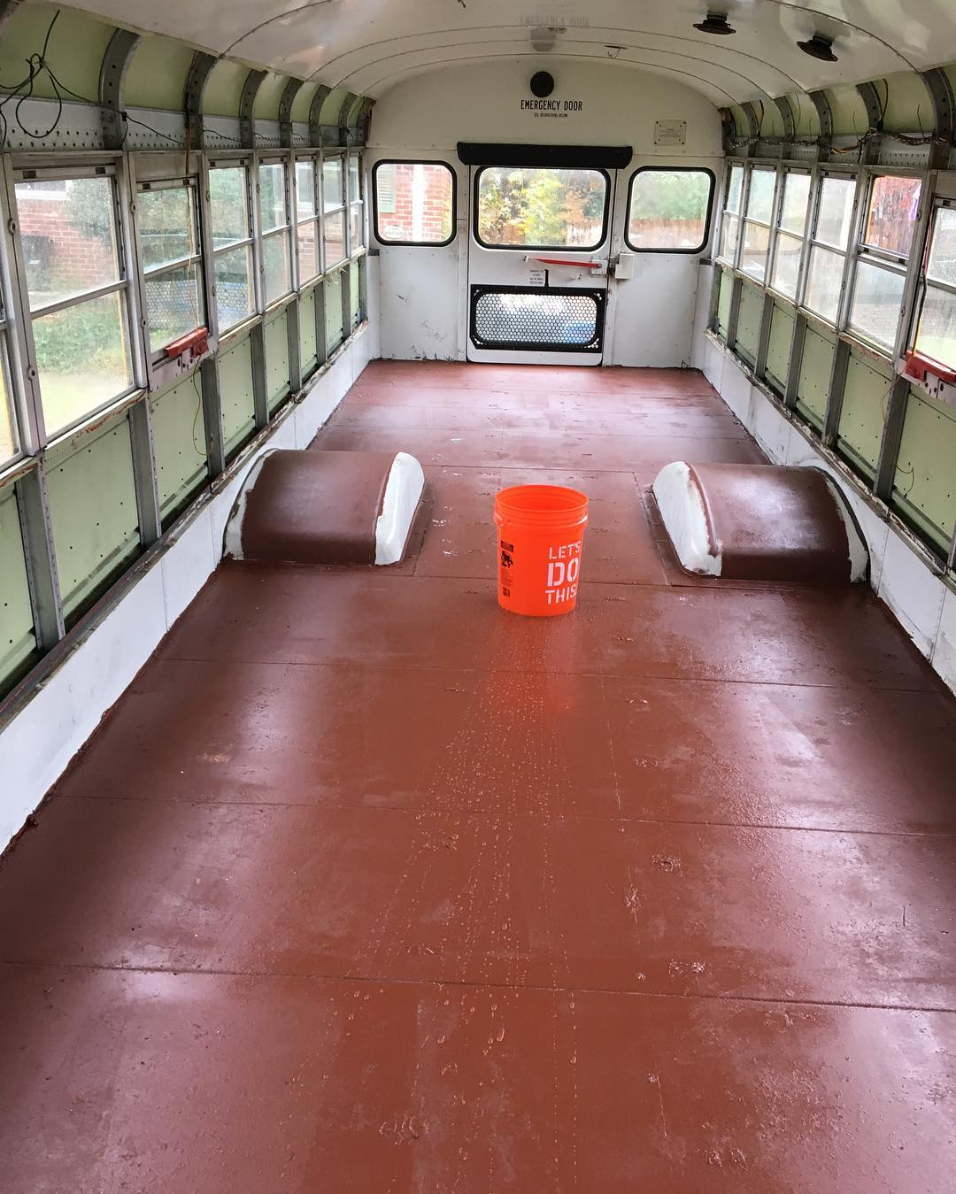jack-labosky-bus-renovation