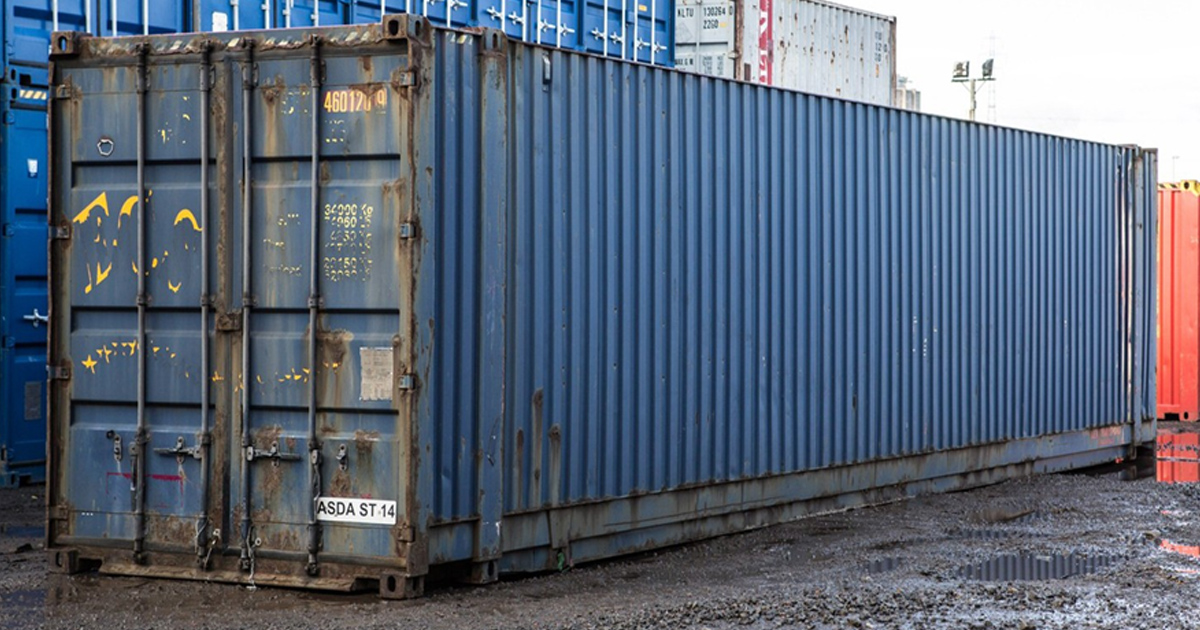 https://www.clevelandcontainers.co.uk/containers/45ft-containers