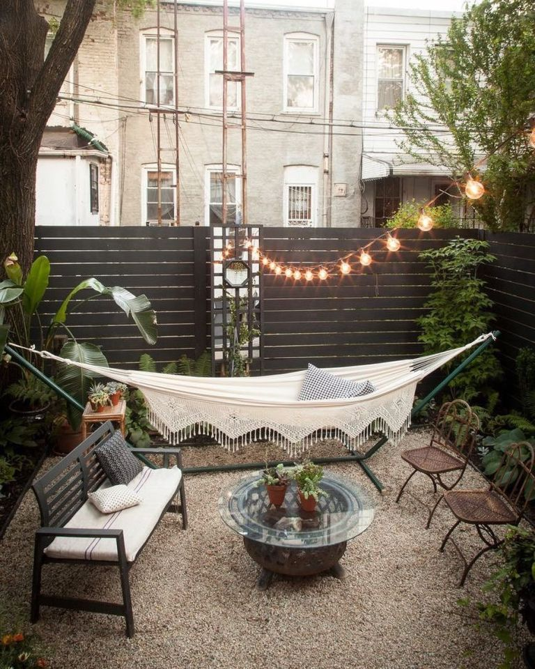 Outdoor Landscaping Ideas On A Budget: 50 Incredible Ways To Beautify Your Backyard For Summer