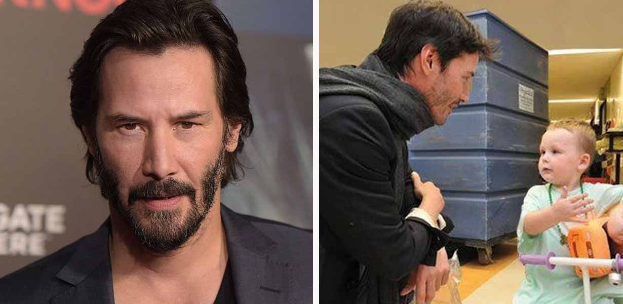 https://twentytwowords.com/keanu-reeves-donates-millions-to-childrens-hospitals-every-year/