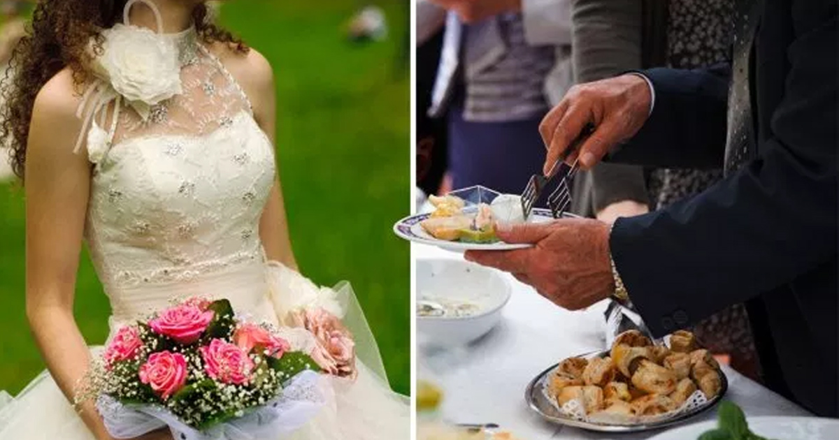 https://metro.co.uk/2019/05/07/bride-horrified-as-wedding-guest-fills-10-containers-with-food-from-the-buffet-9419092/