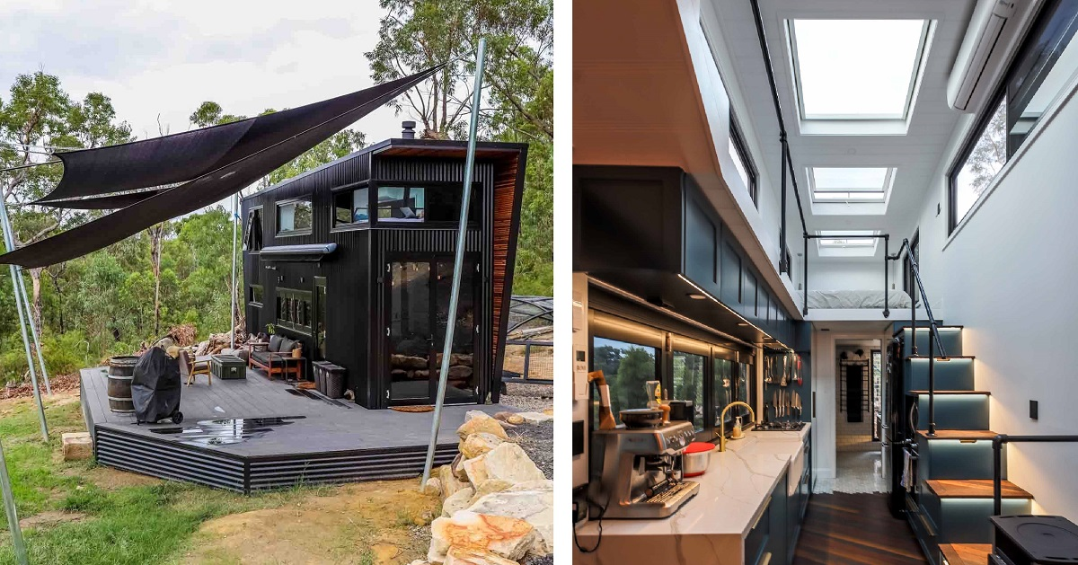 https://www.livingbiginatinyhouse.com/ultra-modern-tiny-house/