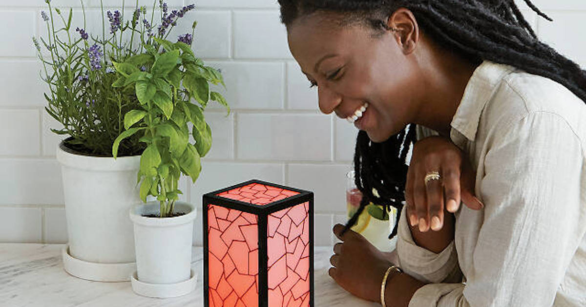https://www.uncommongoods.com/product/long-distance-friendship-lamp