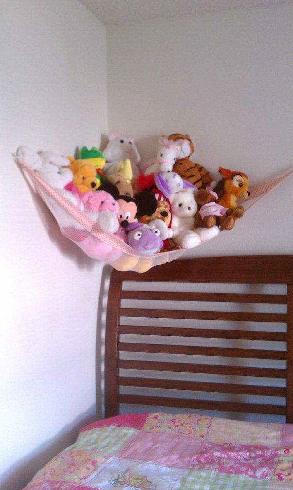 9ba90454f12aaa170b8f316ff250f68f-stuffed-animal-hammock-stuffed-toys