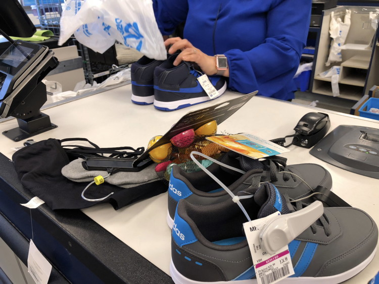 25 Things To Buy At Ross – And What To