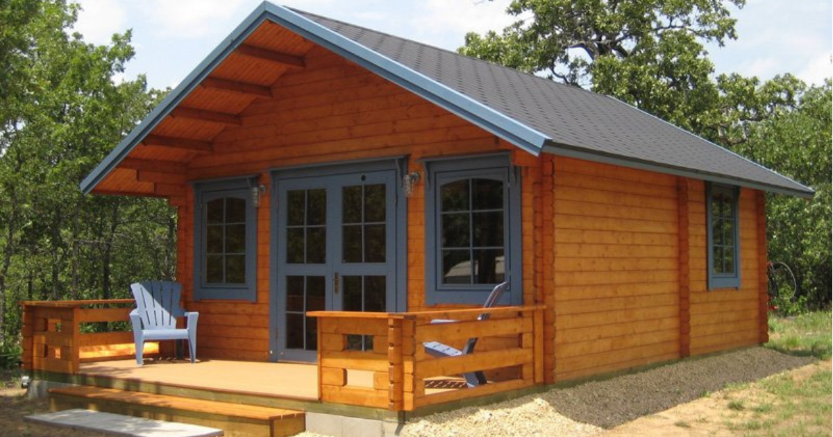 https://bzbcabinsandoutdoors.net/log-cabin-kits/getaway/
