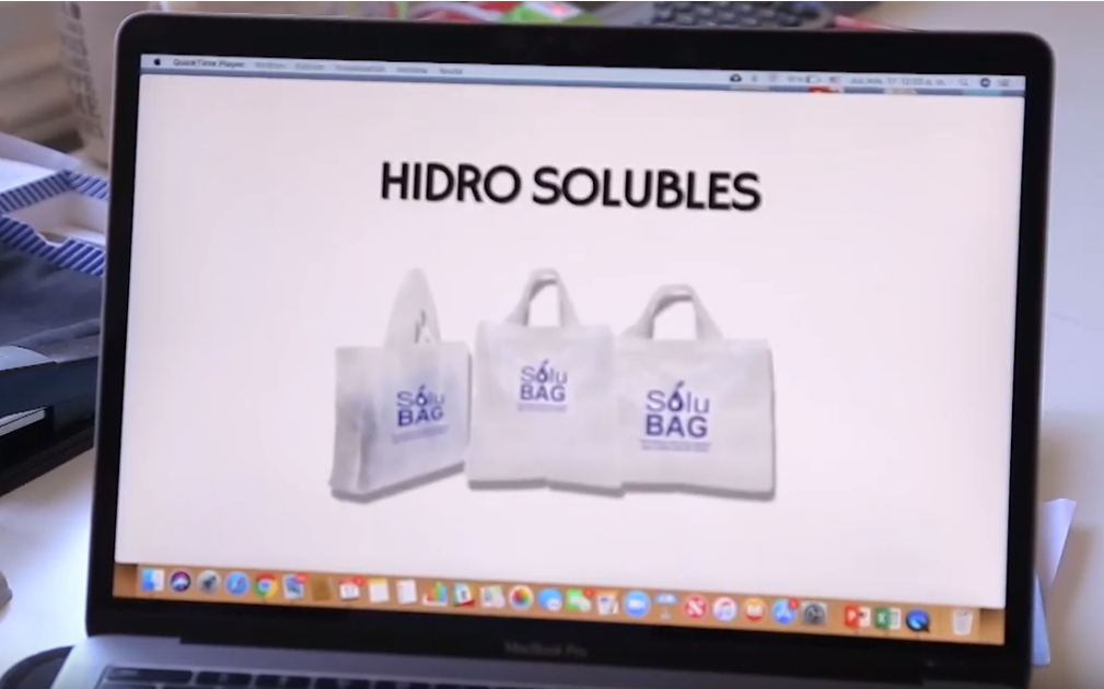 Solution_For_Plastic_Bags