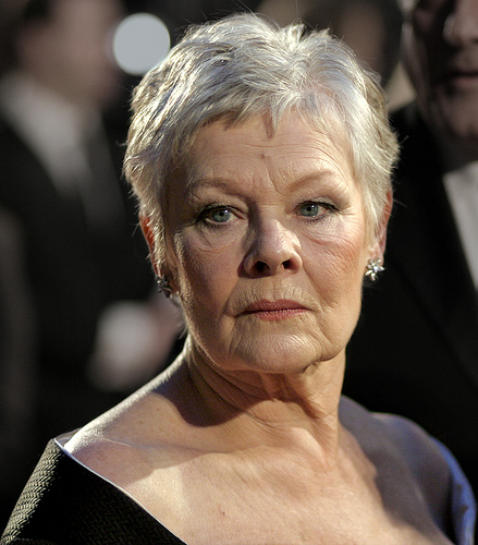 https://commons.wikimedia.org/wiki/File:Judi_Dench_at_the_BAFTAs_2007.jpg
